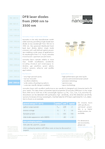 /laser-diode-product-page/2900nm-3500nm-DFB-laser-nanoplus