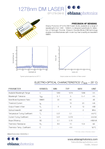 /shop/1278nm-12mW-eblana-photonics