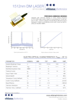 /files/pdfs/laserdiodesource_com/product-2382/small-Eblana_Photonics_1512nm_10mW_Butterfly-1492097990-0.png