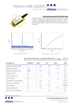 /shop/1854nm-laser-diode-eblana-photonics