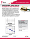 /laser-diode-product-page/1064nm-ECL-Tunable-Laser-Module