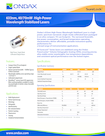 /laser-diode-product-page/633nm-40mW-70mW-CP-collimated-CP-collimated-Ondax