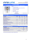 /laser-diode-product-page/1060nm-1085nm-500mW-TO-can-Innolume