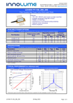 /laser-diode-product-page/976nm-200mW-butterfly-Innolume