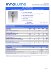 /laser-diode-product-page/1113nm-1124nm-250mW-TO-can-Innolume