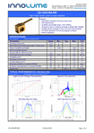 /laser-diode-product-page/1150nm-1310nm-9000mW-c-mount-Innolume
