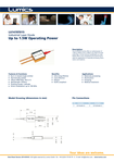 /shop/1470nm-Laser-Diodes-from-Lumics
