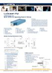 /shop/760nm-Laser-Diode-130W-Lumics