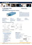 /shop/890nm-170W-Module-Lumics