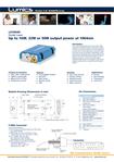 /shop/1064nm-50W-Module-Lumics