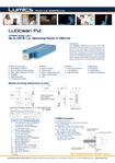 /shop/1064nm-230W-Module-Lumics