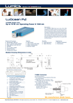 /shop/10W-Laser-Diode-1940nm-Lumics