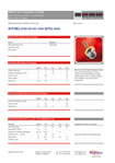 /laser-diode-product-page/790nm-100mW-TO-can-Single-Mode-Eagleyard-Photonics
