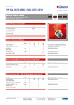 /laser-diode-product-page/670nm-1500mW-TO-can-Pulsed-Multimode-Laser-Eagleyard-Photonics