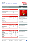 /laser-diode-product-page/905nm-12W-TO-can-Multimode-Eagleyard-Photonics