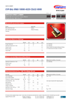 /laser-diode-product-page/980nm-10W-High-Power-CDL-Multimode-Laser-Eagleyard-Photonics