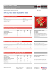 /laser-diode-product-page/1064nm-Laser-Diode-Multimode-Eagleyard-Photonics