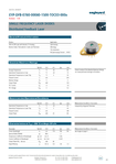 /laser-diode-product-page/780nm-80mW-DFB-Eagleyard-Photonics