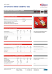 /laser-diode-product-page/785nm-40mW-Butterfly-Single-Frequency-DFB-Eagelyard-Photonics