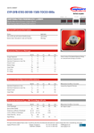 /laser-diode-product-page/DFB-Laser-Diodes-100mW-Single-Frequency