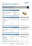 /laser-diode-product-page/852nm-100mW-Butterfly-Single-Frequency-DFB-Eagleyard-Photonics