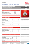 /laser-diode-product-page/852nm-150mW-TO-3-with-cooler-DFB-Eagleyard-Photonics