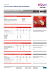 /laser-diode-product-page/855nm-50mW-Butterfly-Single-Frequency-DFB-Eagleyard-Photonics