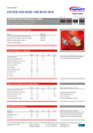 /laser-diode-product-page/1030nm-Pulsed-Laser-Diode-600mW