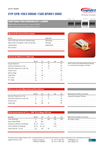 /laser-diode-product-page/1083nm-80mW-Butterfly-Single-Frequency-DFB-Eagleyard-Photonics