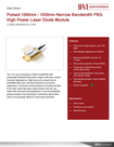 /laser-diode-product-page/II-VI-1064nm-1W-Butterfly