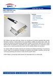 /shop/808nm-20W-Fiber-Coupled-Laser-Diode-Module-BWT-Beijing