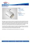 /shop/808nm-25Watt-Laser-Diode-Module-BWT-Beijing