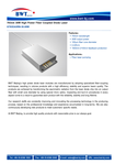 /shop/793nm-Laser-Diode-BWT-Fiber-Coupled-Module
