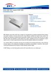 /shop/793nm-Laser-Diode-Module-40W-BWT