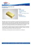 /shop/793nm-80W-Fiber-Coupled-Diode-Laser