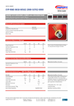 /laser-diode-product-page/eagleyard-photonics-653nm-30mW-Gain-Chip