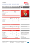 /laser-diode-product-page/eagleyard-photonics-670nm-15mW-Gain-Chip