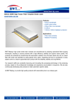 /laser-diode-product-page/940nm-200W-High-Power-Fiber-Coupled-Laser-Diode-BWT