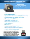 /shop/488nm-60mW-High-Stability-Scientific-Laser