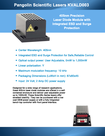 /shop/405nm-1200mW-High-Stability-Scientific-Laser