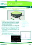 /shop/1030nm-1Watt-pulsed-laser-diode-turn-key-module