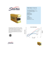 /laser-diode-product-page/1470nm-98W-Laser-Diode-Array-Seminex