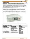 /shop/808nm-100W-Integrated-Turn-Key-Source-and-Control-System