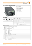 /shop/635nm-5Watt-Laser-Diode-Source-and-Control-System