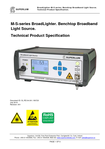 /files/pdfs/laserdiodesource_com/product-3117/small-670nm_5mW_SLED_Broadband_Light_Source_Superlum-1488404714-0.png