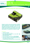 /shop/1030nm-300mW-Laser-Diode-Source-and-Control-Module