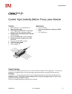 /laser-diode-product-page/980nm-Pump-Laser-600mW-World-Star-Tech
