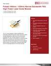 /shop/1030nm-750mW-Pulsed-FBG-Laser-Diode-World-Star-Tech