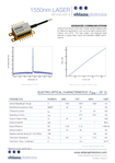 /files/pdfs/laserdiodesource_com/product-3173/small-1550nm_DFB_Butterfly_50mW_Eblana_Photonics-1493227622-0.png