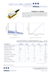 /files/pdfs/laserdiodesource_com/product-3178/small-2000nm_15mW_DFB_Butterfly_Eblana_Photonics-1493323426-0.png